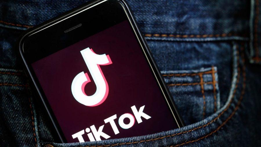 TikTok in Italia: utenti triplicati in 3 mesi